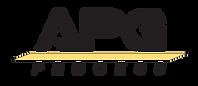 APGProcess-logo.png