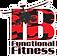 ibfitness logo.png