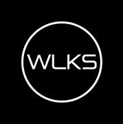 wlks logo.png