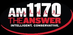 KCBQAM_1317811_config_station_logo_image