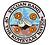 Sycuan-Logo_83635084-9765-42d7-91ae-6ecc