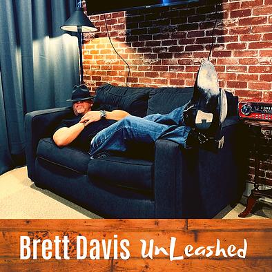 Brett Davis.png