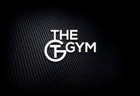 the gym logo.jpeg