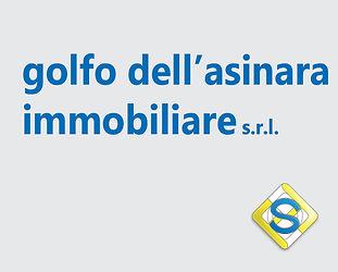 8_golfo.jpg