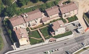 collinetta botticino soldi ferdinando appartamenti casa