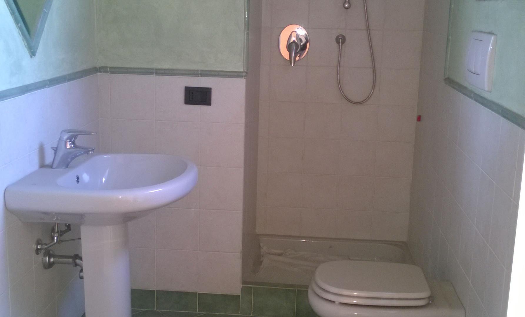 WP_20150212_15_57_02_Pro.jpgIl Villaggio B, casa singola Botticino Sera vendesi complesso con piscina