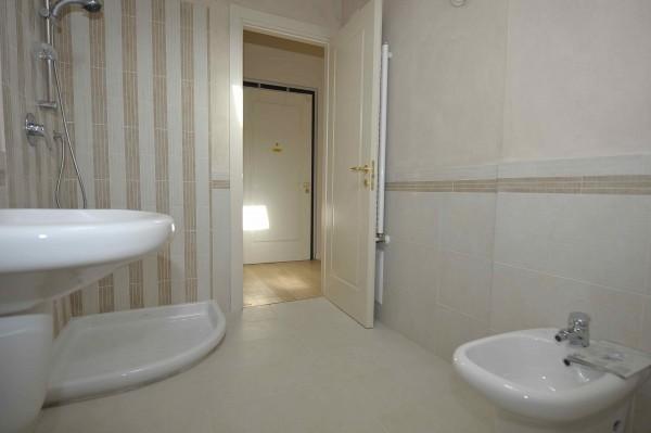 Villa Chizzola appartamento 19