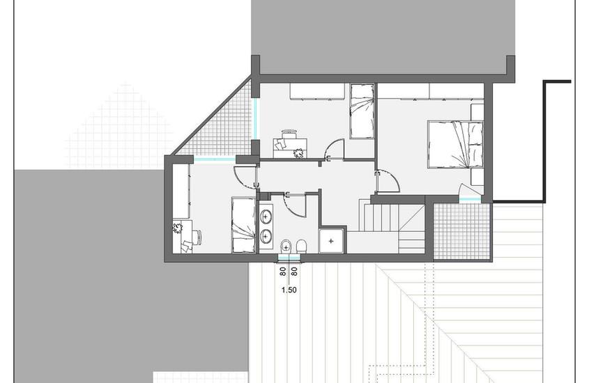 complesso residenziale IL VILLAGGIO - Botticino - grupposoldi