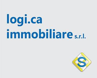 9_logica immo.jpg