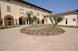 Villa Chizzola - Rezzato