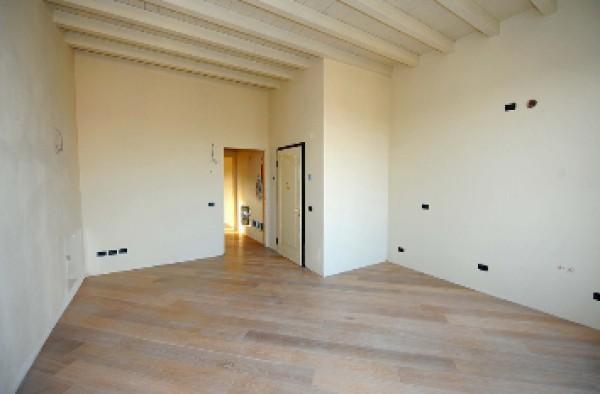 Villa Chizzola appartamento 14