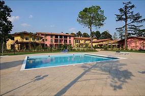 Boschetta, Soldi Ferdinando, Mazzano via Bazzarda, residenziale, gruppo soldi, case vendita