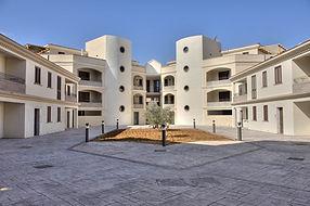 Corte Balai, Porto Torres, Sardegna, Soldi Ferdinando, appartamenti in costruzione, case, appartamento in vendita, vendo appartamento