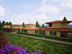 residenziale Oasi - Bedizzole