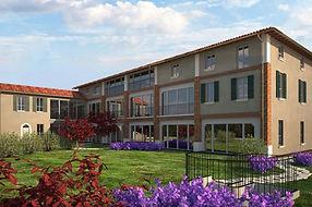 Mascheda, Soldi Ferdinando, Caionvico BS, appartamenti in costruzione, case, appartamento in vendita, vendo appartamento