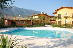 Villaggio B - foto 1