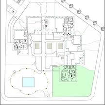 complesso residenziale la Boschetta - Mazzano - gruppo soldi