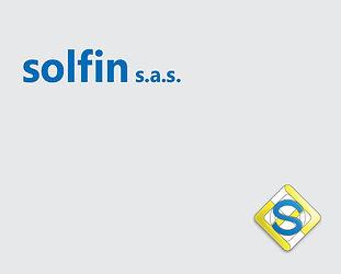 10_solfin sas.jpg