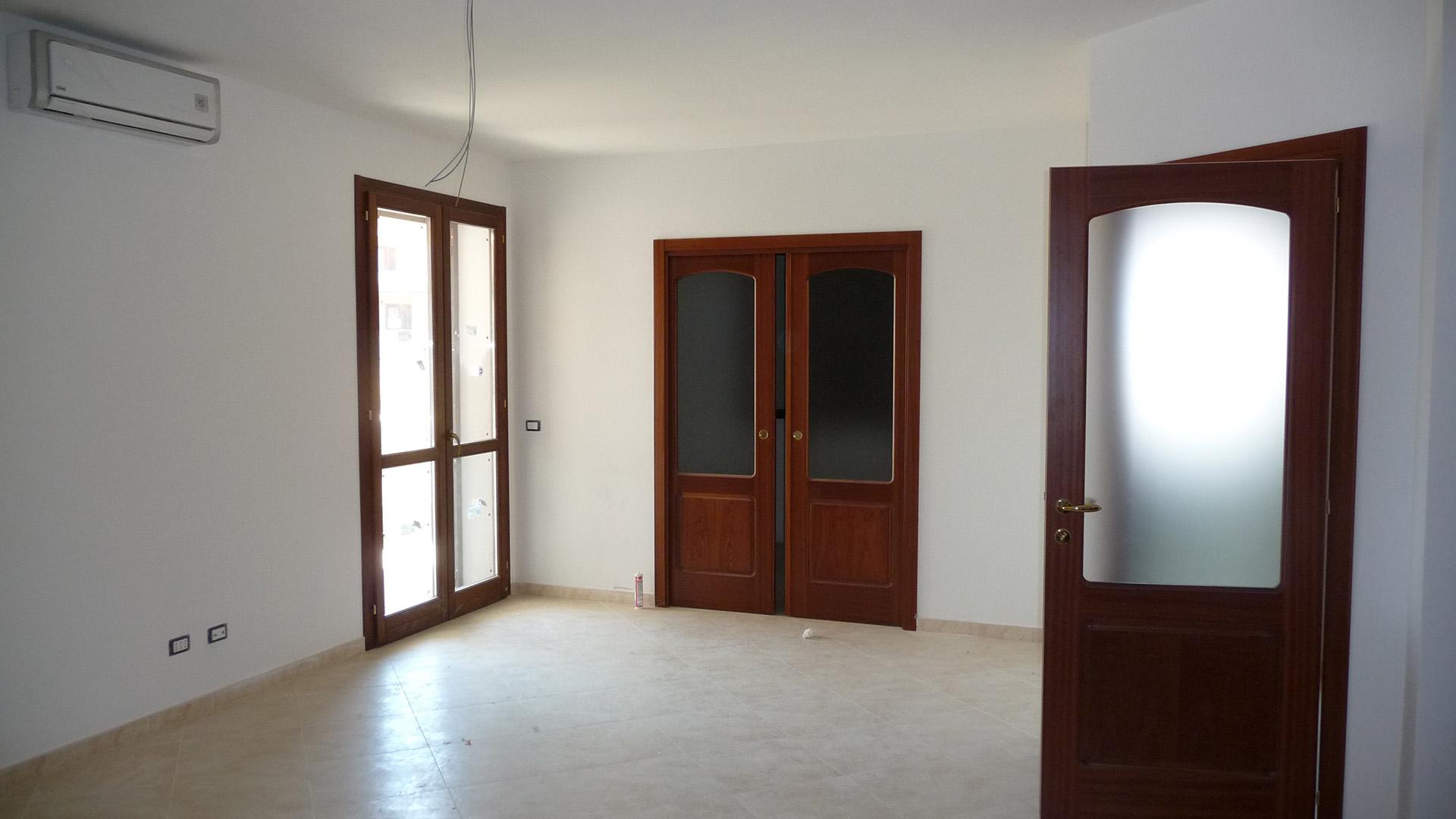 Corte Balai - Porto Torres (SS)