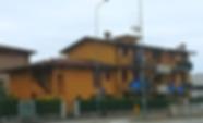 orologio, Soldi Ferdinando, Rezzato, appartamenti vendita