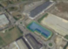 area edificabile, logistica Castenedolo, soldi ferdinando srl, capannone