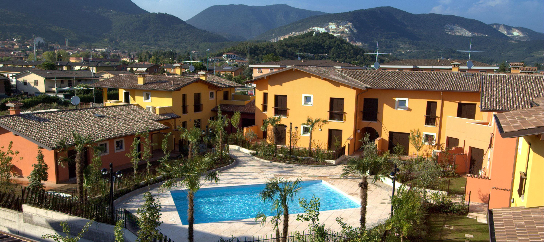 Villaggio B - foto 2