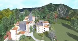 River Green - Brescia