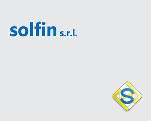 1- Solfin srl.jpg