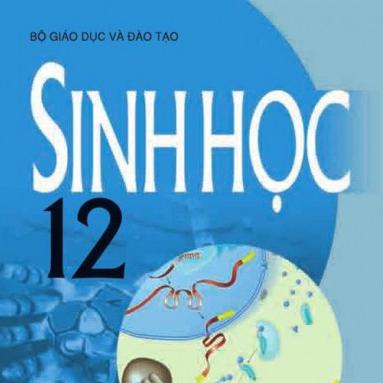 Sach-giao-khoa-sinh-hoc-12-500x554