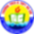 logo NA CHI PNG.png