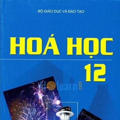sach-giao-khoa-hoa-hoc-lop-12