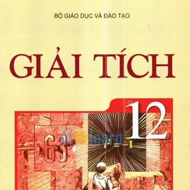 sach-giao-khoa-giai-tich-12