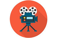 video-camera-flat-icon-01-.jpg