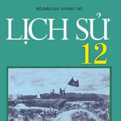 Lich-su-12-216880-2