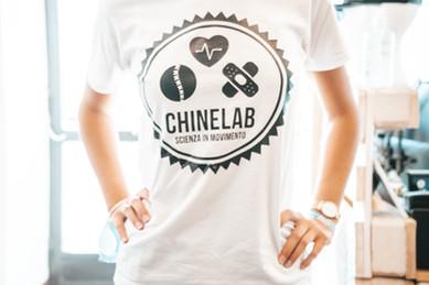 chinelab-053.jpg