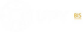 UPY bco.png