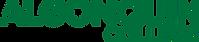 1280px-Algonquin_College_logo.svg.png