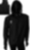 UPY jackets 2018 editado.png