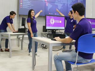 Estudiantes de la Politécnica de Yucatán optimizan la gestión de proyectos en la Industria 4.0
