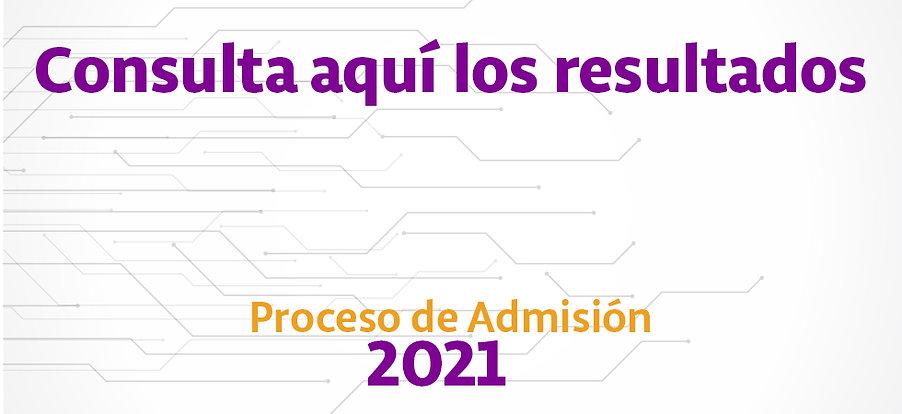 Banner WEB Resultados 2021.jpg