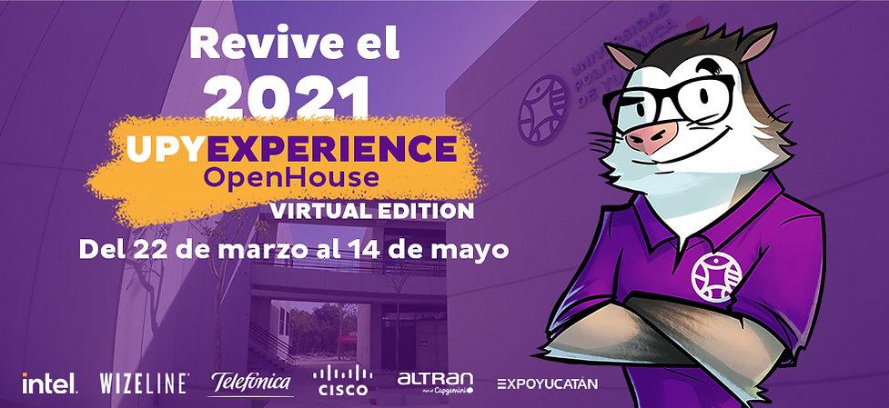 Banner Web UPYexperience 2021 2.jpg
