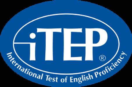 iTEP Academic Plus