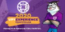UPYEXPERIENCE 2020 BANNER 2.jpg