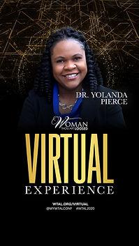 wtal_virtualexperience_story_Yolanda Pie