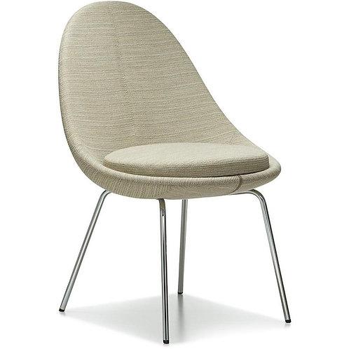 Keilhauer Juxta Side Chair