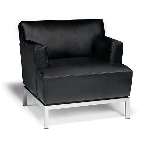 Krug Carlyle Lounge Chair