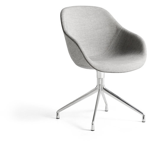 Hay AAC 121 Side Chair