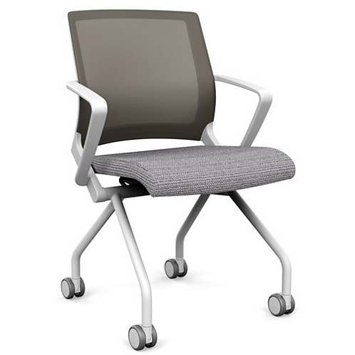 Sit On It Movi Nesting Side Chair