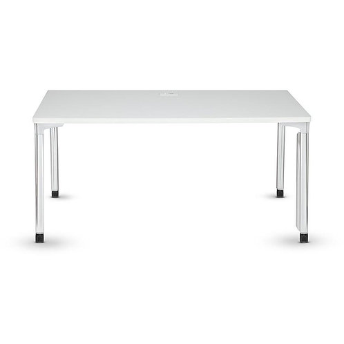 Keilhauer Buncha Conference Table