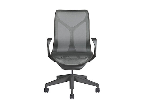 Herman Miller Cosm Mid Back Chair